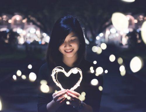 Amor Sí Pero Con Amor Propio