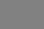 Helena Calvo – Psicología Logo