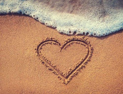 Cómo disfrutar de un amor de verano